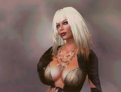 Zoey by Magic Studio