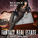 Fantazy Real Estate