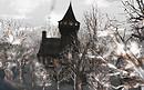Winterfell Anodyne