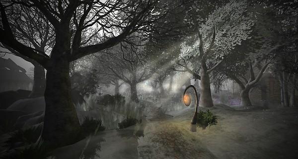 Winterfell (1) Winterfell Amaranthine