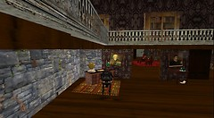 library_001