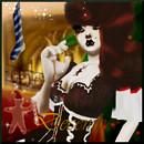 Gingerbread Lolita