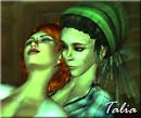 Tal_Eve_Tekkon_Workshop