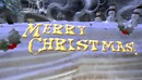 merry christmas from HPMD winterfest