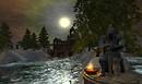 Winterfell Harbor