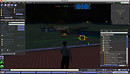 Screen shot 2009-12-11 at 1.52.27 AM