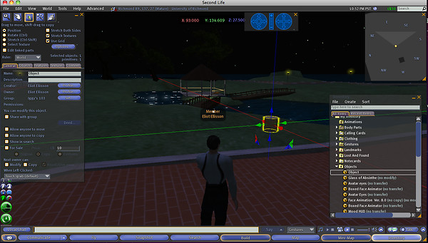 Screen shot 2009-12-11 at 1.52.27 AM