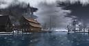 Winterfell - Absinthe
