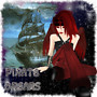 piratedreams