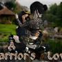 a warriors love