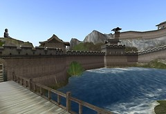 great wall_001