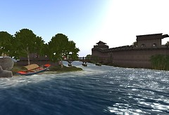 great wall_003