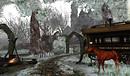 Winterfell Amaranthe3