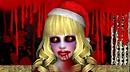 Christmas vampire 2