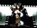 Cybercat_3