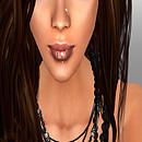 Lex Lips