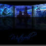 Postcards from Winterfell (Amaranthine, Anodyne & Harbor)