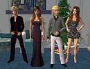 Sims2EP8 2009-12-18 21-19-54-79
