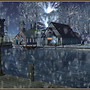 Winterfell Laudanum + Snow veiL +