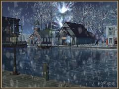 Winterfell Laudanum