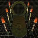 BDS Stargate Steps