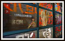 Kowloon Window