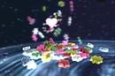 Puzzle - Raul Crimson