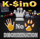 Ksino discrimination copy