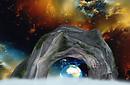 earth-gate