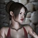 Lina 3