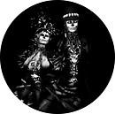 Goth blk+wht 4