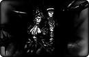 Goth blk+wht 1