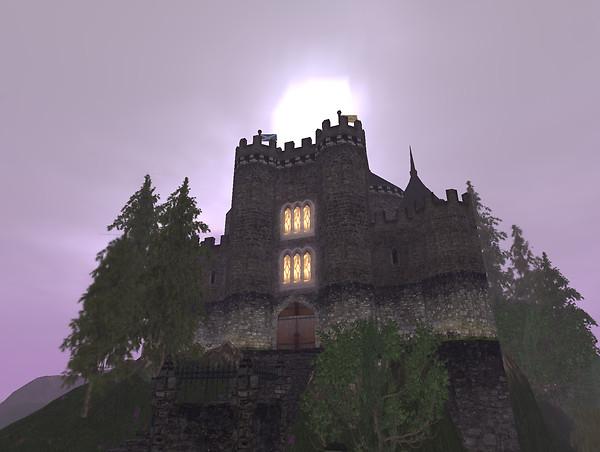 New_Toxic_Castle_Aug_09_003