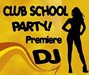 Premiere DJ sign