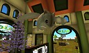 first time i was accosted by a flying hamster - Torley Linden