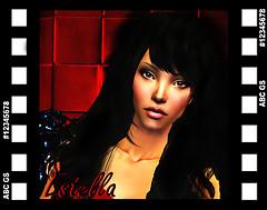 Estella Morales