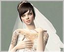 Eline - Bride