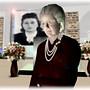Fanny Starr - Holocaust Survivor
