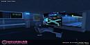 [NeurolaB-Inc.]-Space-Station-Zero.Grav-room_control04