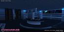 [NeurolaB-Inc.]-Space-Station-Zero.Grav-room_control02