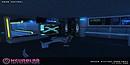 [NeurolaB-Inc.]-Space-Station-Zero.Grav-room_control01