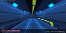 [NeurolaB-Inc.]-Space-Station-Zero.Grav-corridor02