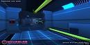 [NeurolaB-Inc.]-Space-Station-Zero.Grav-corridor01