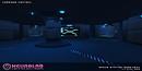 [NeurolaB-Inc.]-Space-Station-Zero.Grav-corridor_central02
