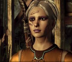 Arowhena