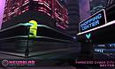 Neurolab Inc. Mainland Cyber City ©2009_04