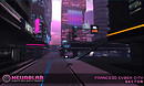 Neurolab Inc. Mainland Cyber City ©2009_03