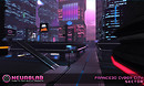 Neurolab Inc. Mainland Cyber City ©2009_02