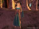 Silken Princess on Wild Island