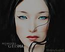 geisha-Kimmy